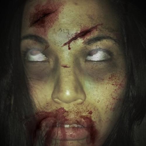 Kate343's avatar
