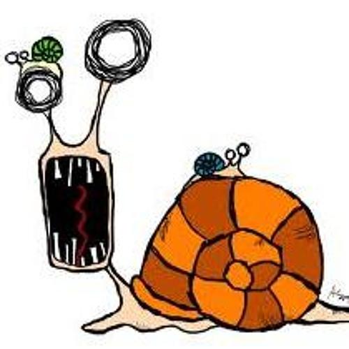OogE's avatar