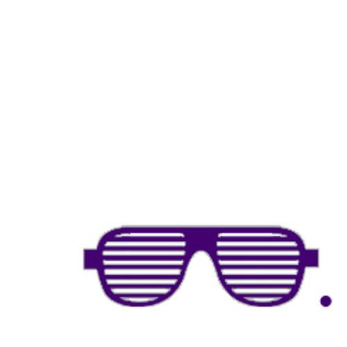 purplekolor's avatar