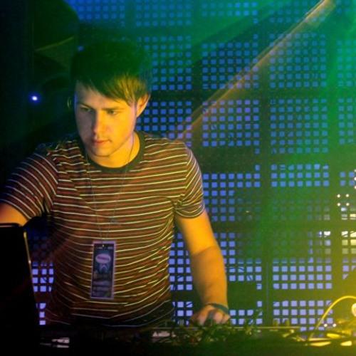 Deyco (promo mixes)'s avatar