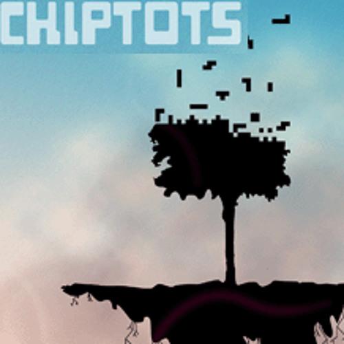 Chiptots's avatar