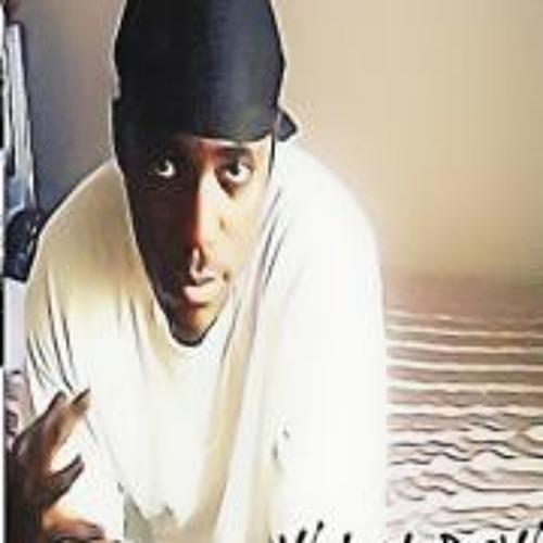 Brown J. Baptiste's avatar