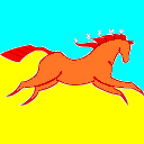Taśunk's avatar