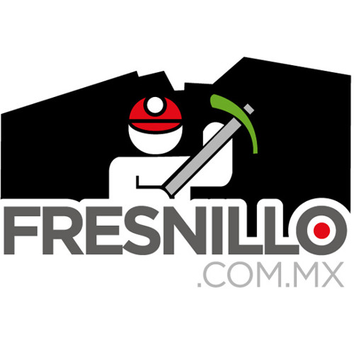Fresnillo_MX's avatar