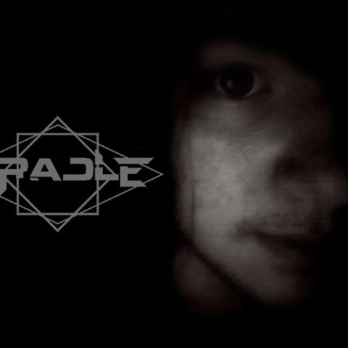 Cradle's avatar