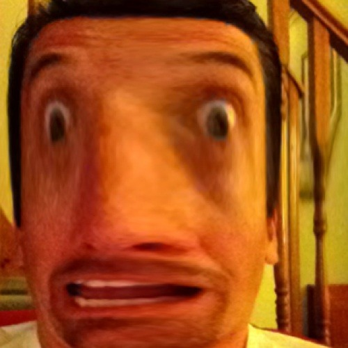 jamdoc's avatar