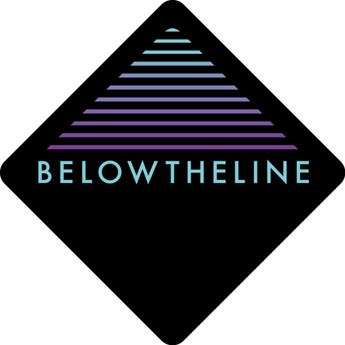 Below The Line's avatar