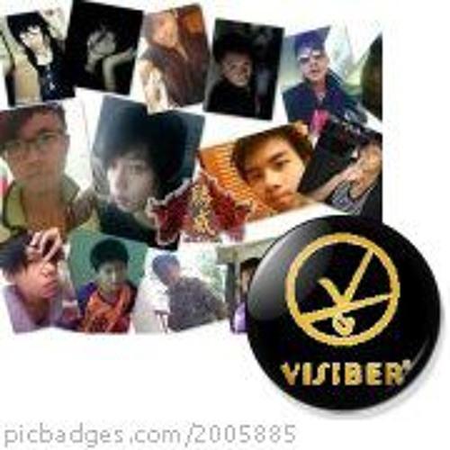 Kean Yee Lew's avatar