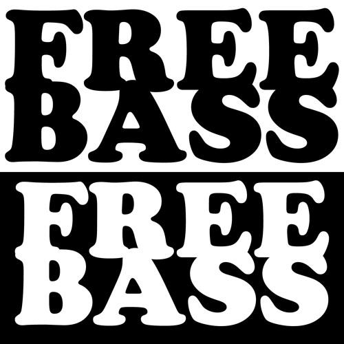 FreeBassCollective's avatar