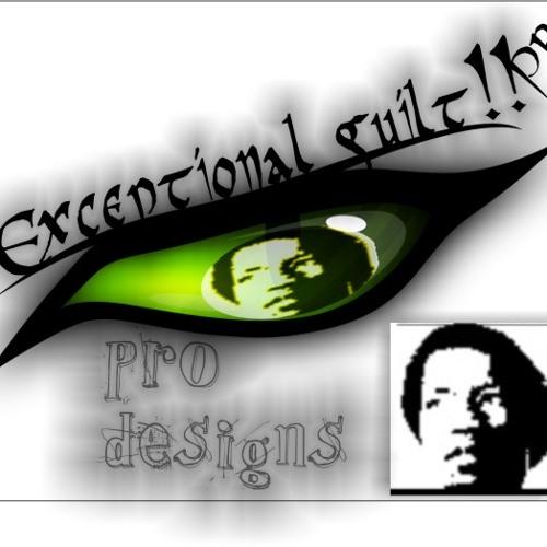 PROKID's avatar