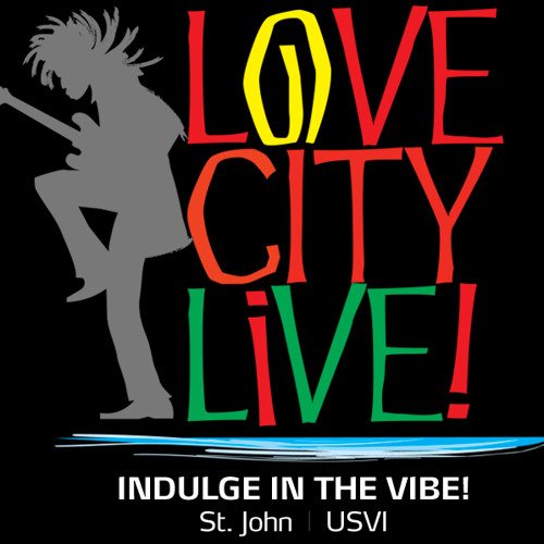 Love City Live!'s avatar