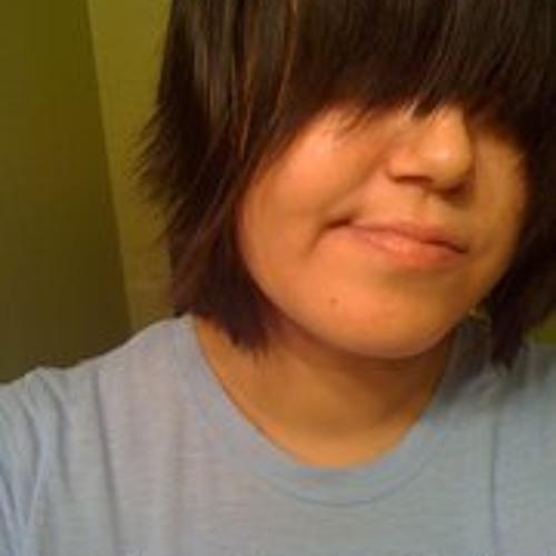 xandrique's avatar