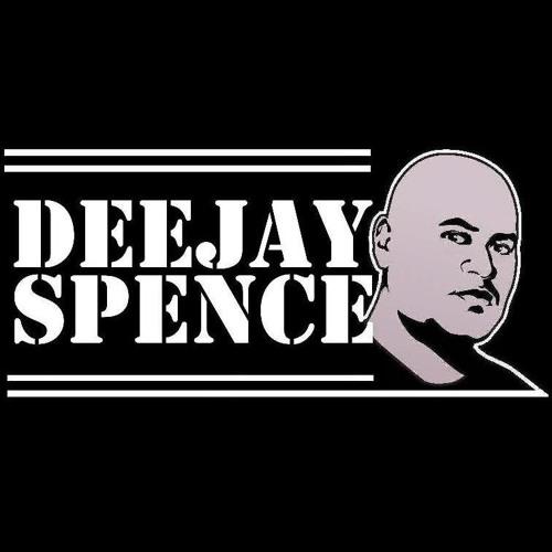 DJ Spence's avatar