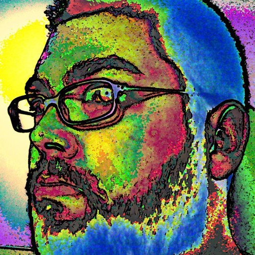 Christian Collard's avatar