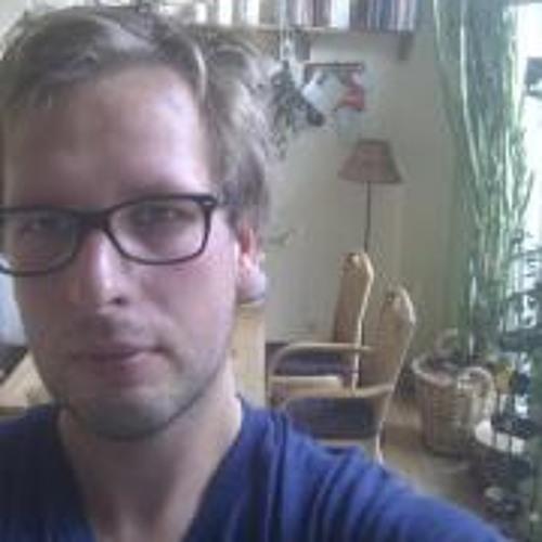 Sebastian Krüger 2's avatar