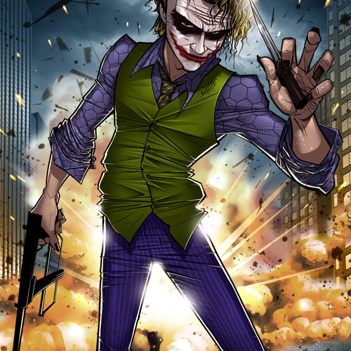 riddlerjoke's avatar
