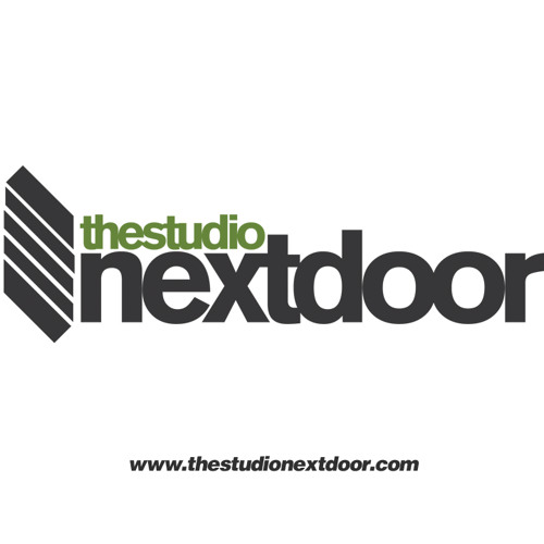 thestudionextdoor's avatar