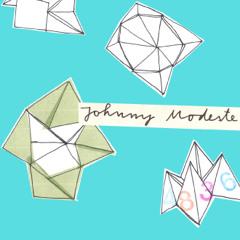 Johnny Modeste