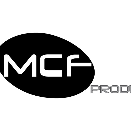 MCF PRODUCTION's avatar