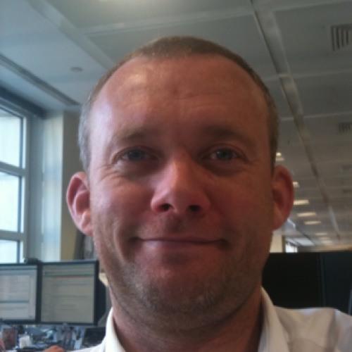 backspin71's avatar