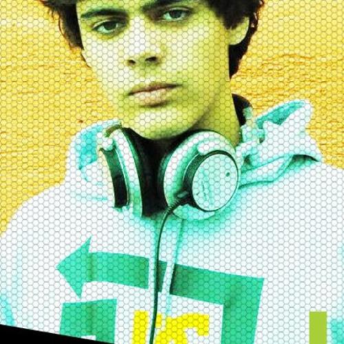 DJ  P.ROD's avatar