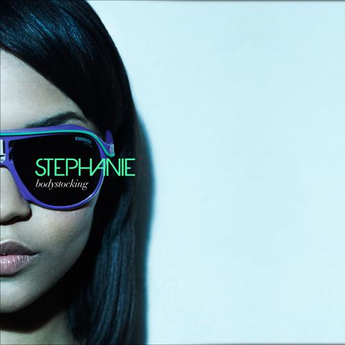 MusicByStephanie's avatar