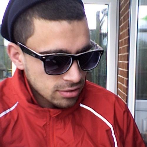 neljay's avatar