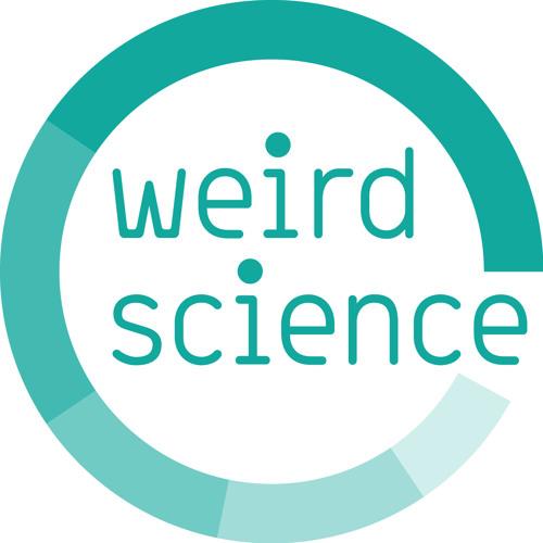 scienceweird's avatar