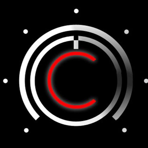 Chris.B.Cuts's avatar