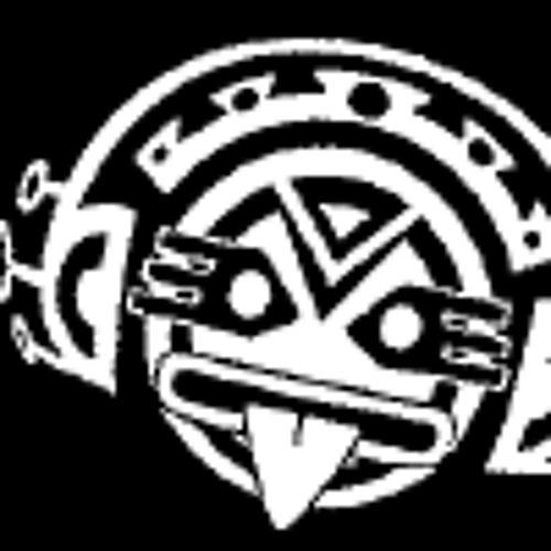 freetek's avatar