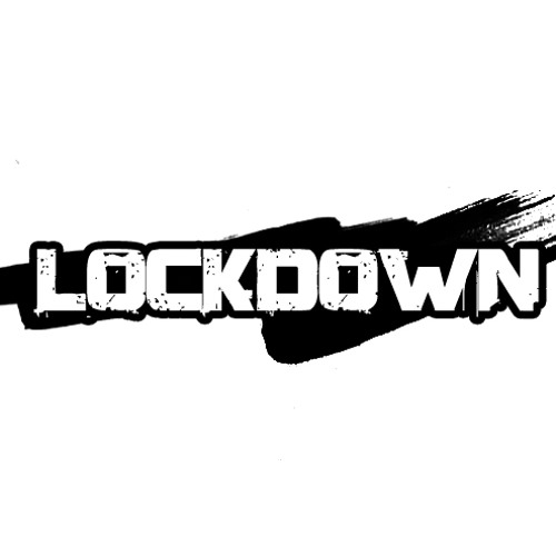 Lockdown.'s avatar