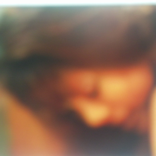 user6546326's avatar