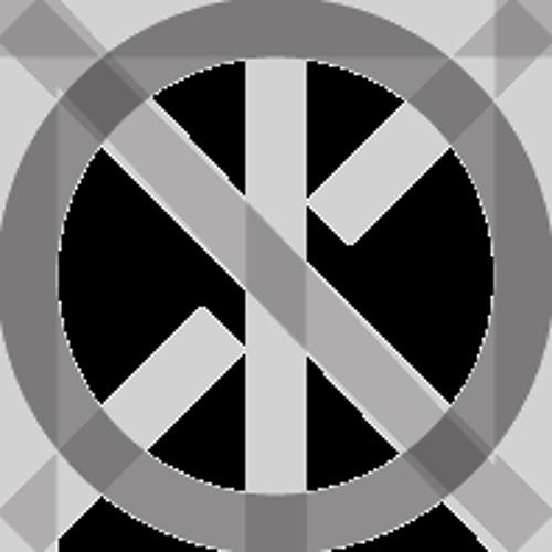 NXTO''s avatar