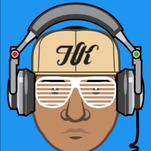 freaks station's avatar