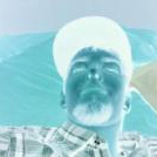 Marvin James Penner's avatar