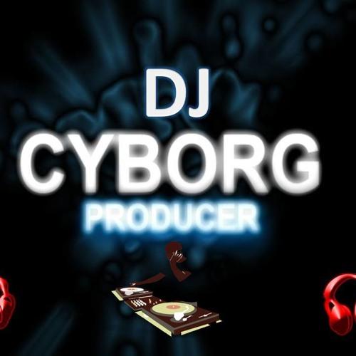 dj-cyborg's avatar