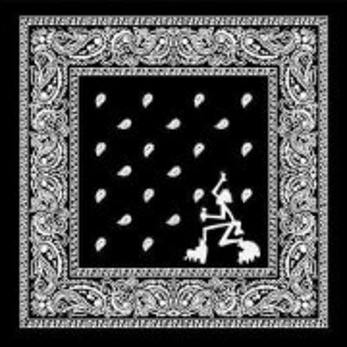 Rah-Eazy BFB LBF's avatar