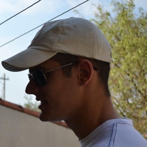 Battistetti's avatar