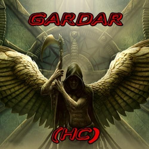 Gardar (HC)'s avatar