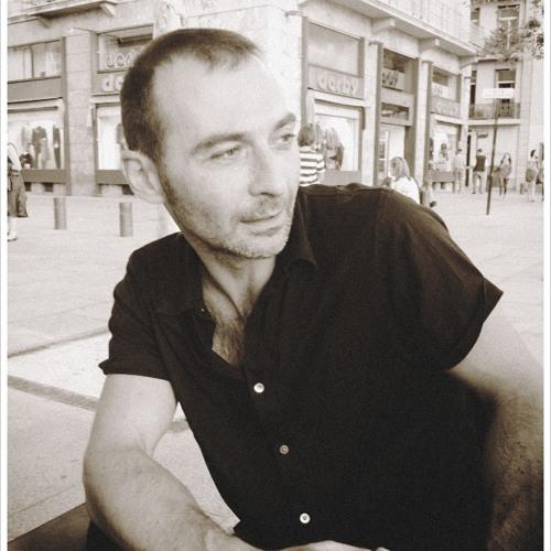 Baron Truc's avatar