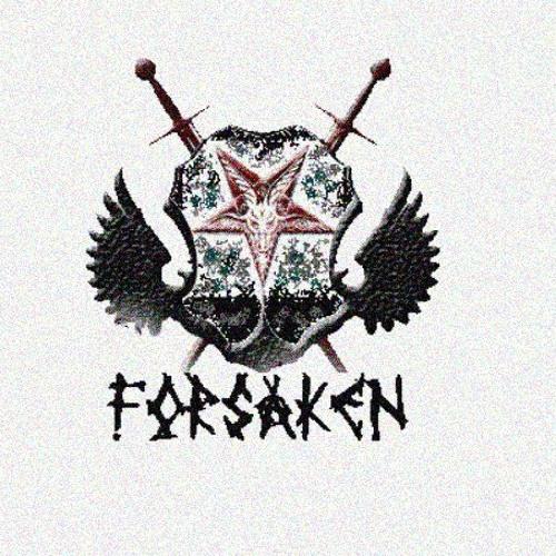 Forsaken - India's avatar