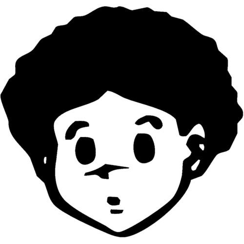 Anzidesign's avatar