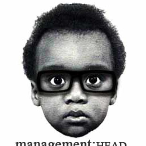 management:HEAD's avatar