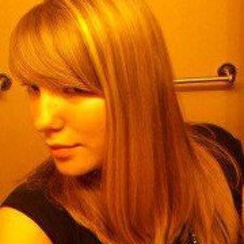 Jaquelenne Bradely's avatar