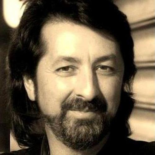 Fred Abatelli's avatar