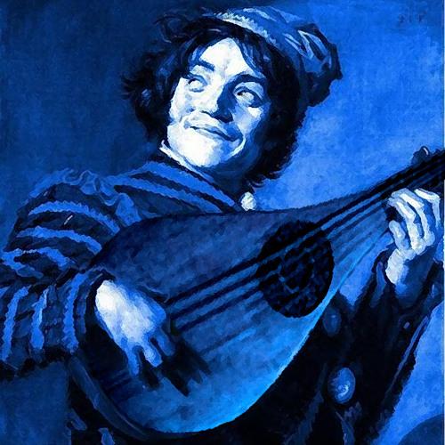 Ego musicus regis's avatar