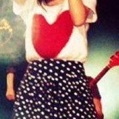 Selena Gomez Music's avatar