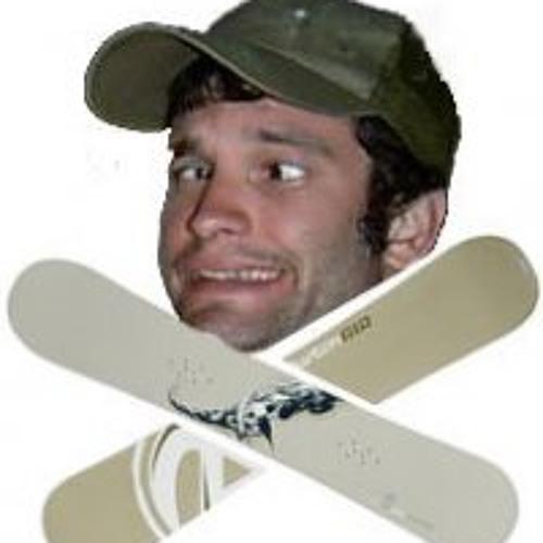 rafavial's avatar