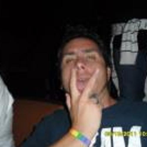 Eddie Cervantes Lopez's avatar
