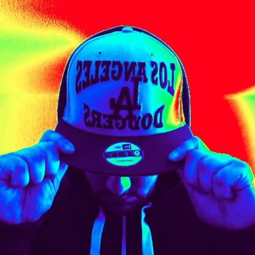 N I C K E Y - P's avatar